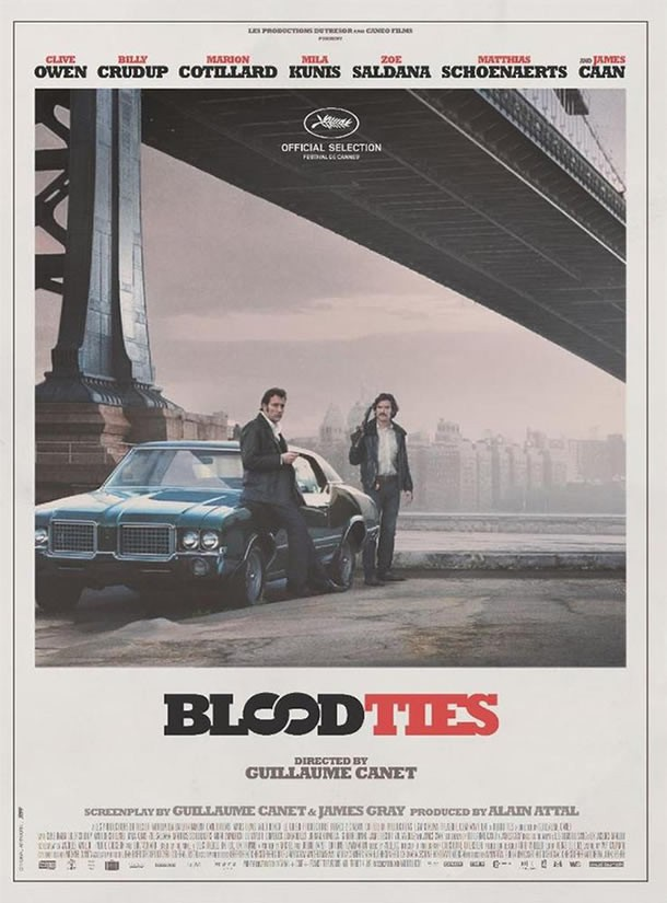 blood-ties-986816l