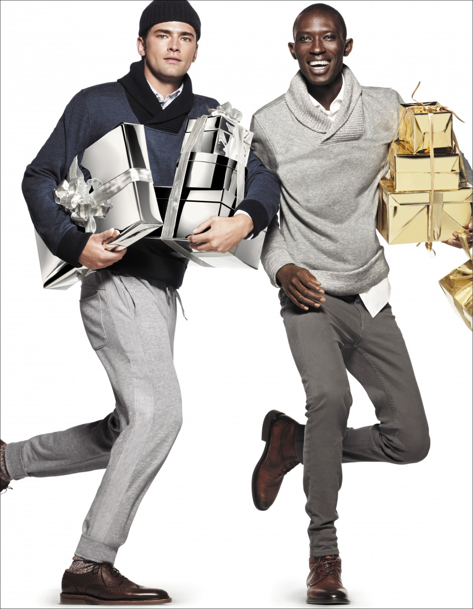 H&M Holiday 2014 (11)