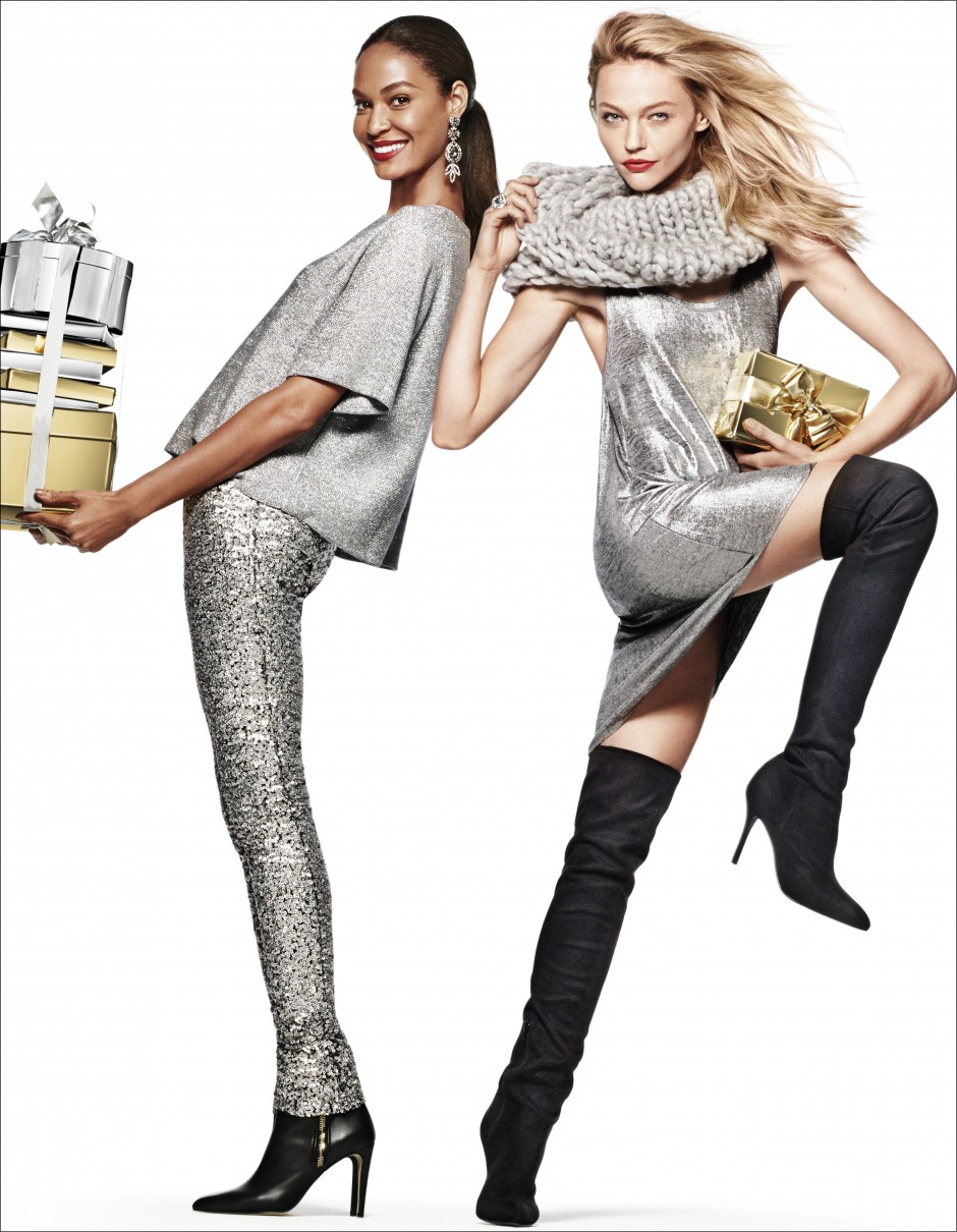H&M Holiday 2014 (6)