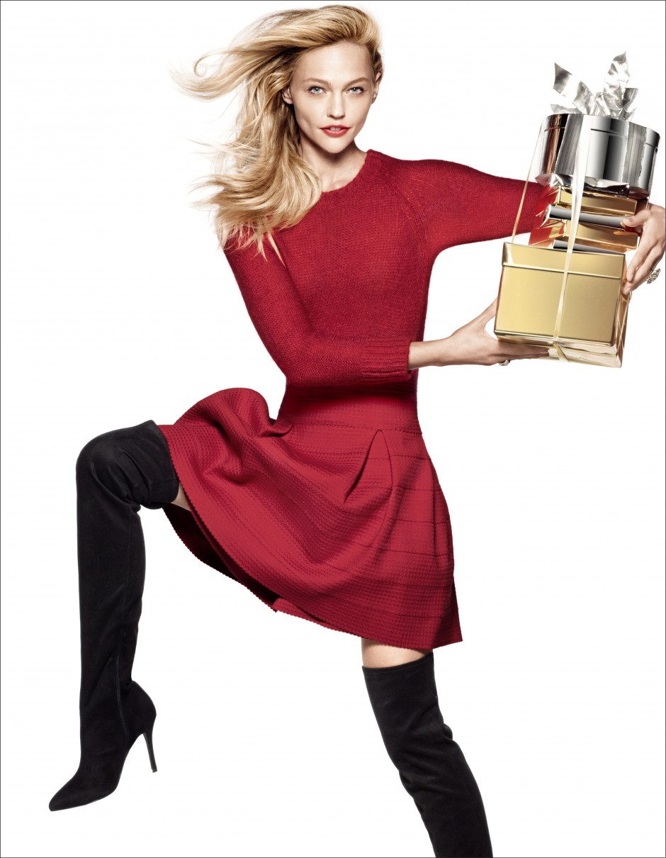 H&M Holiday 2014 (8)
