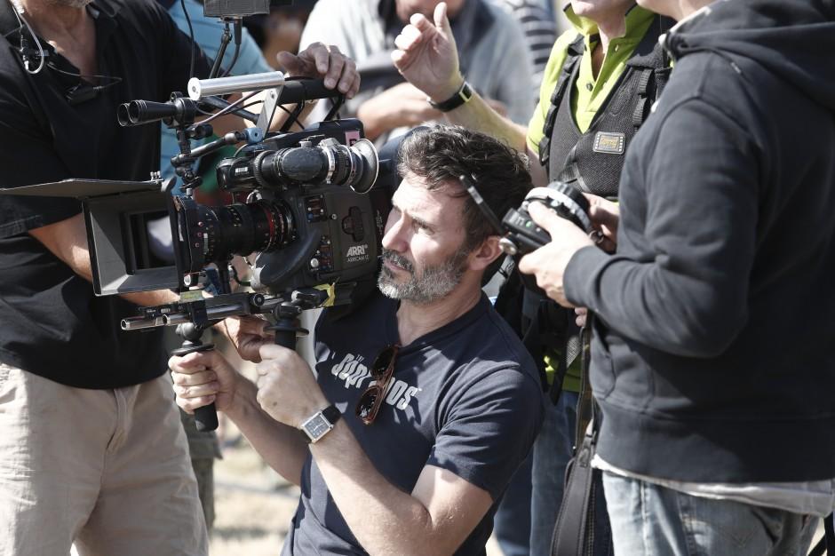 The Search_Michael Hazanavicius_otrava_blog