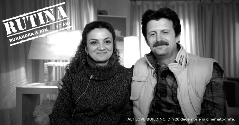 lovebuilding_blog_otrava
