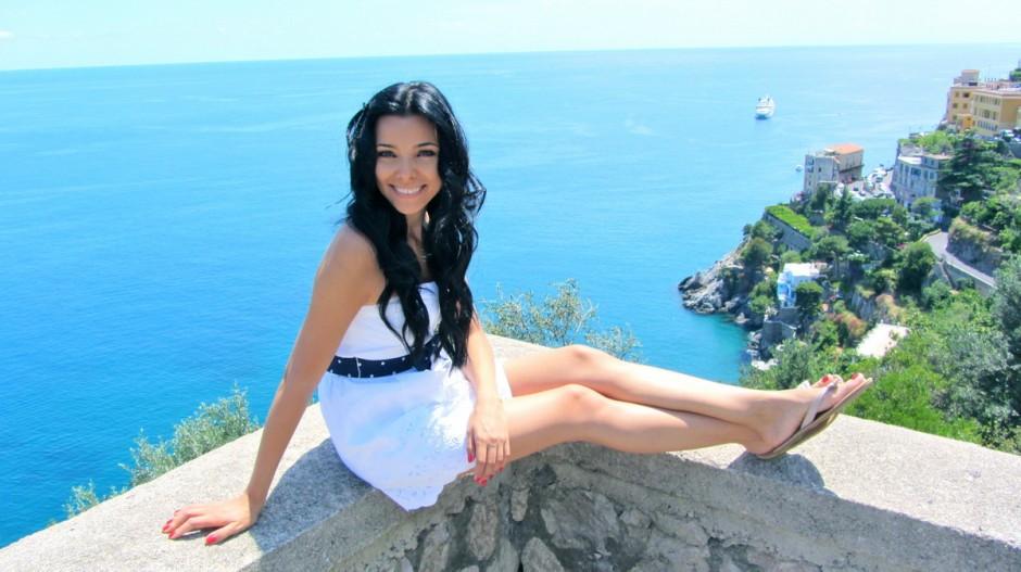 Corina Caragea_otrava_blog