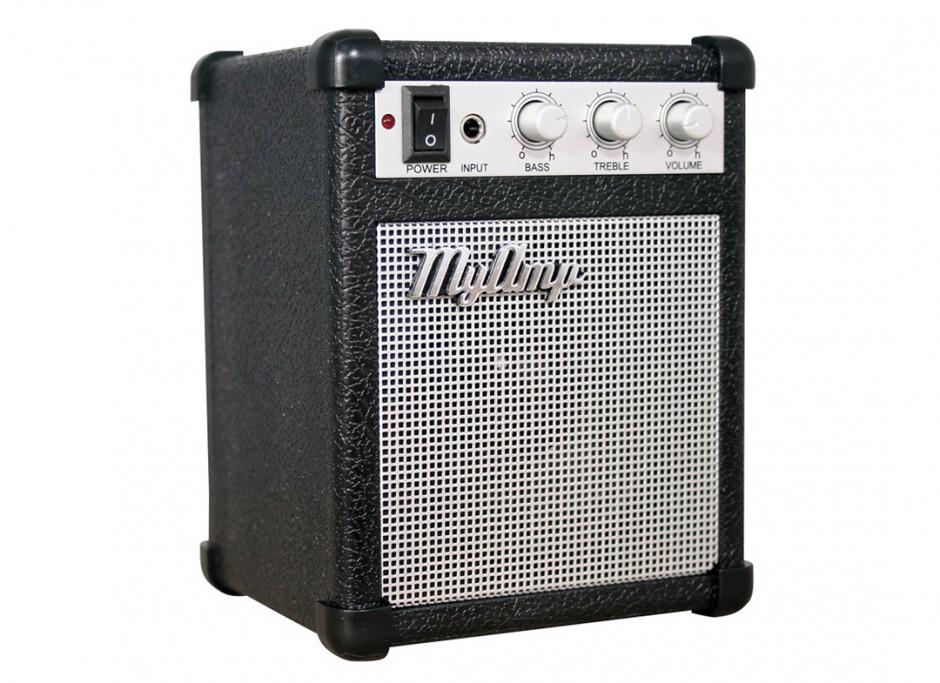 Mini-boxa-cu-aspect-retro-1