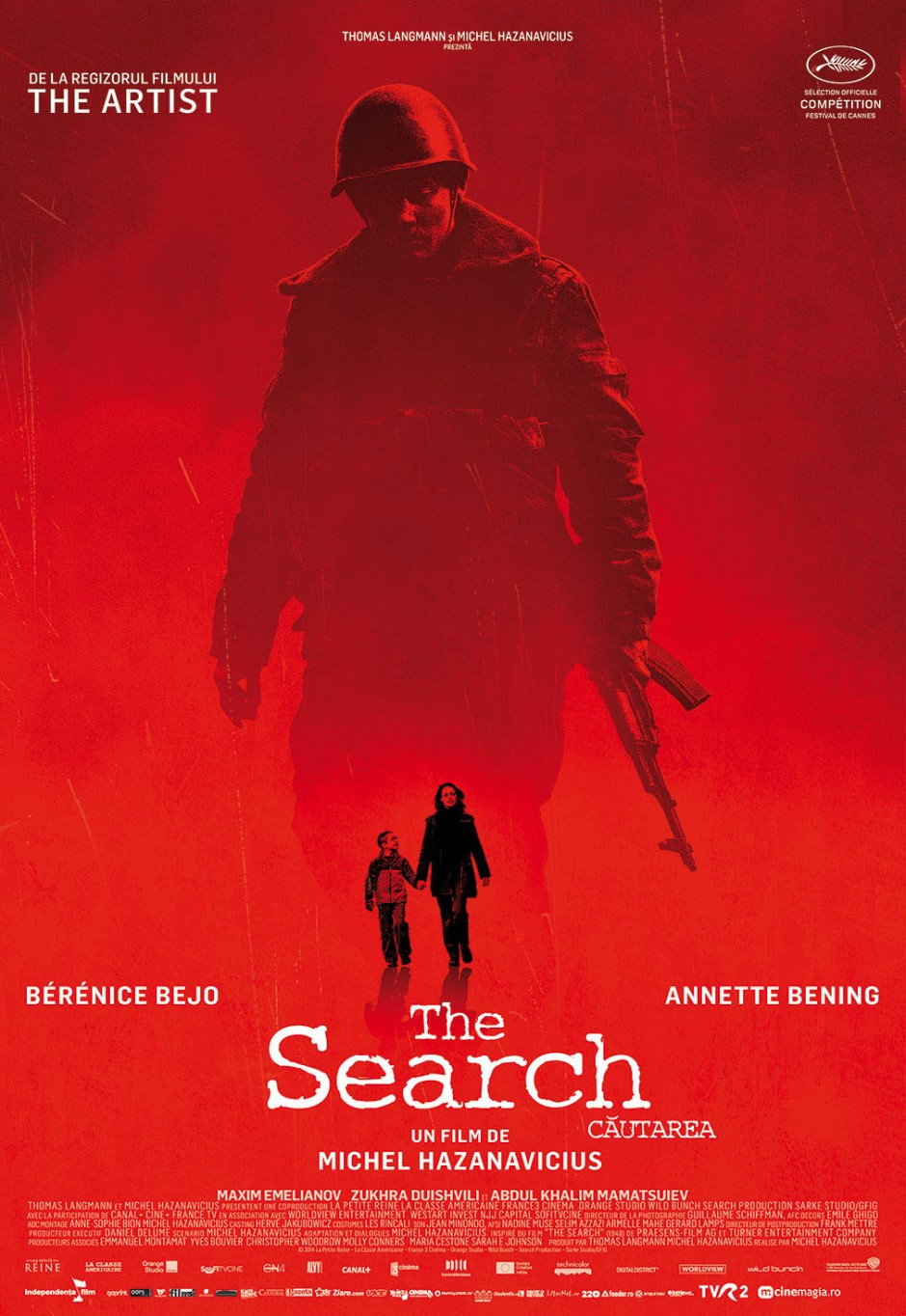 The Search_291