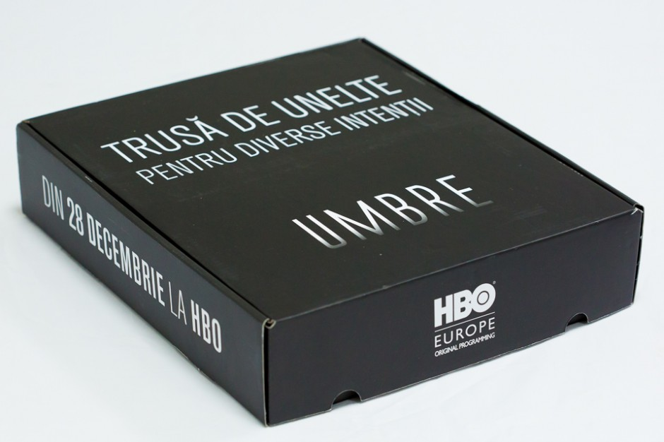 marineci-HBO_Umbre_promotionale-002