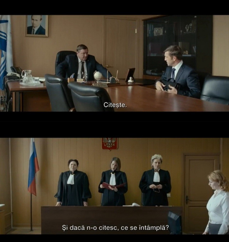 Leviathan_quotes_bloguluotrava