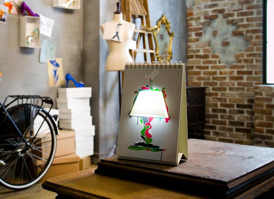Lampa-creativa-Fila-cu-Fila-8