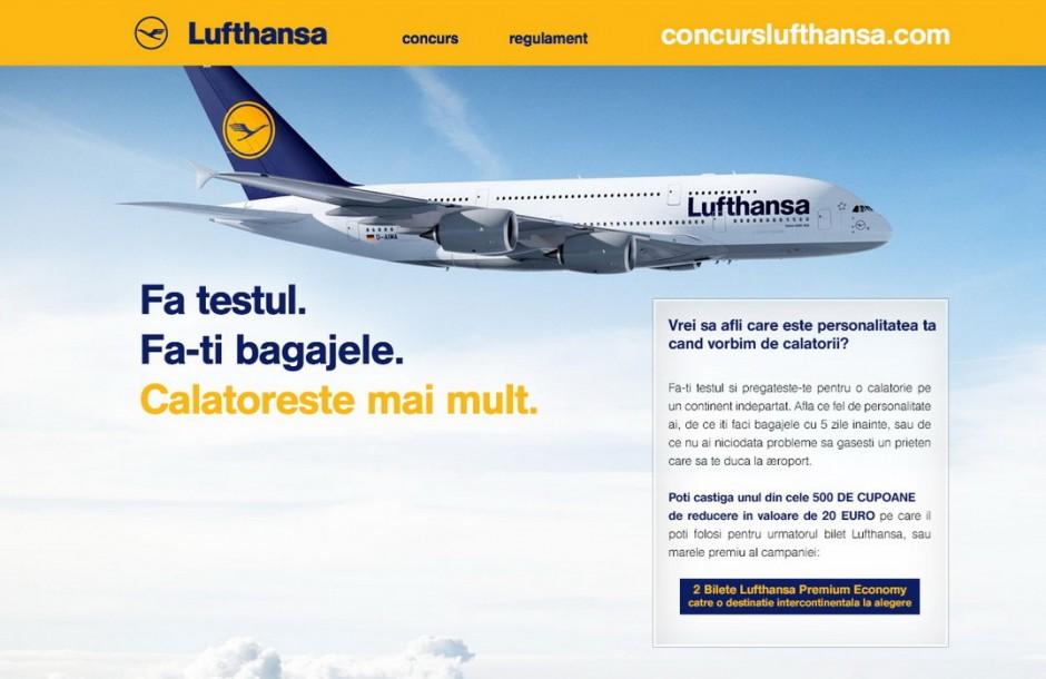 Lufthansa_concurs_bloguluotrava