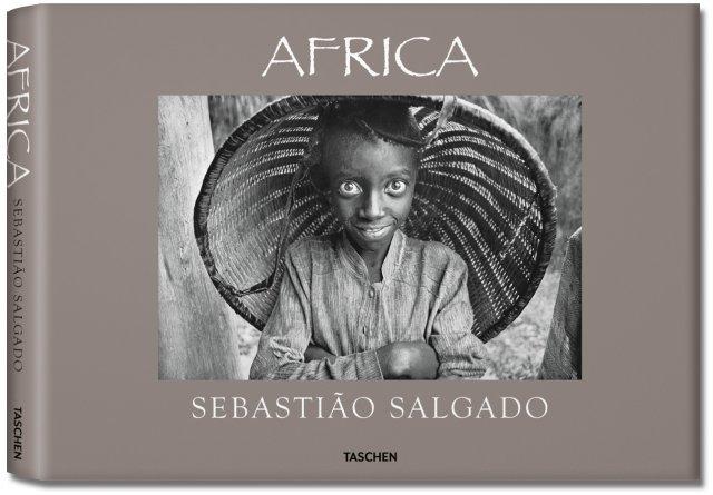Ashoka_book_covers_0006Salgado-Africa