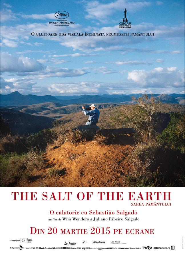 The Salt of the Earth_bloguluotrava