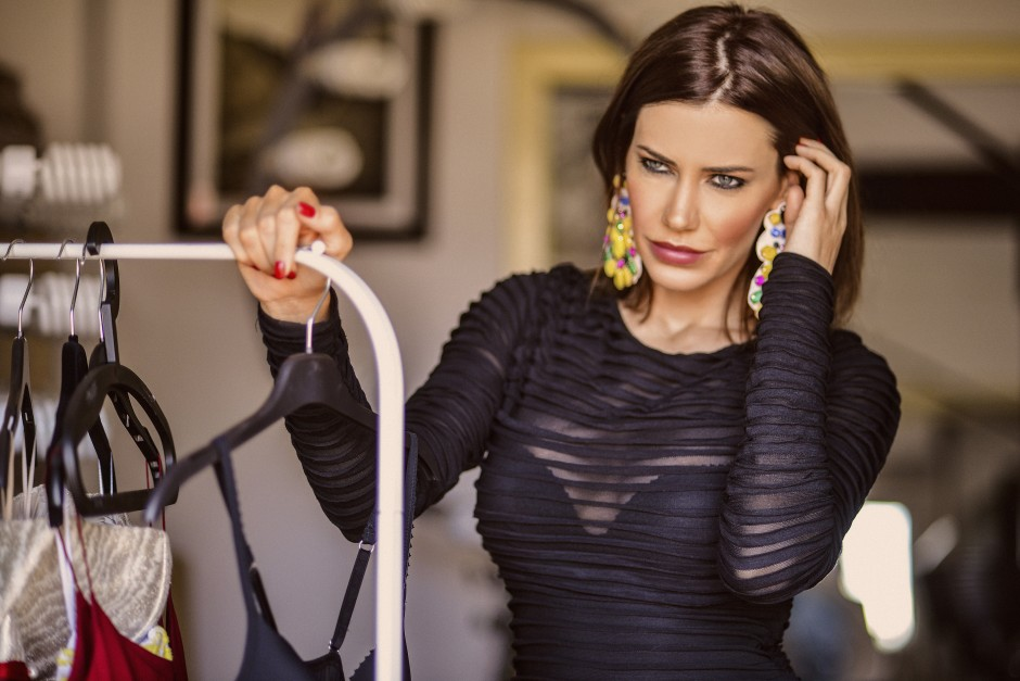 TatianaMarinescu_bloguluotrava