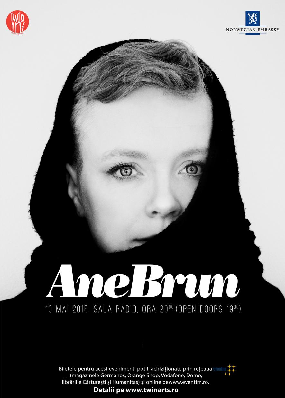 Concert_ANE_BRUN_Final