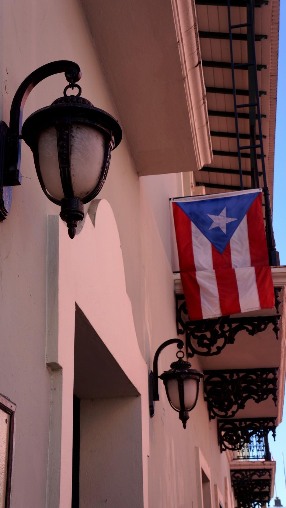 Colored_Ideas_Puerto_Rico