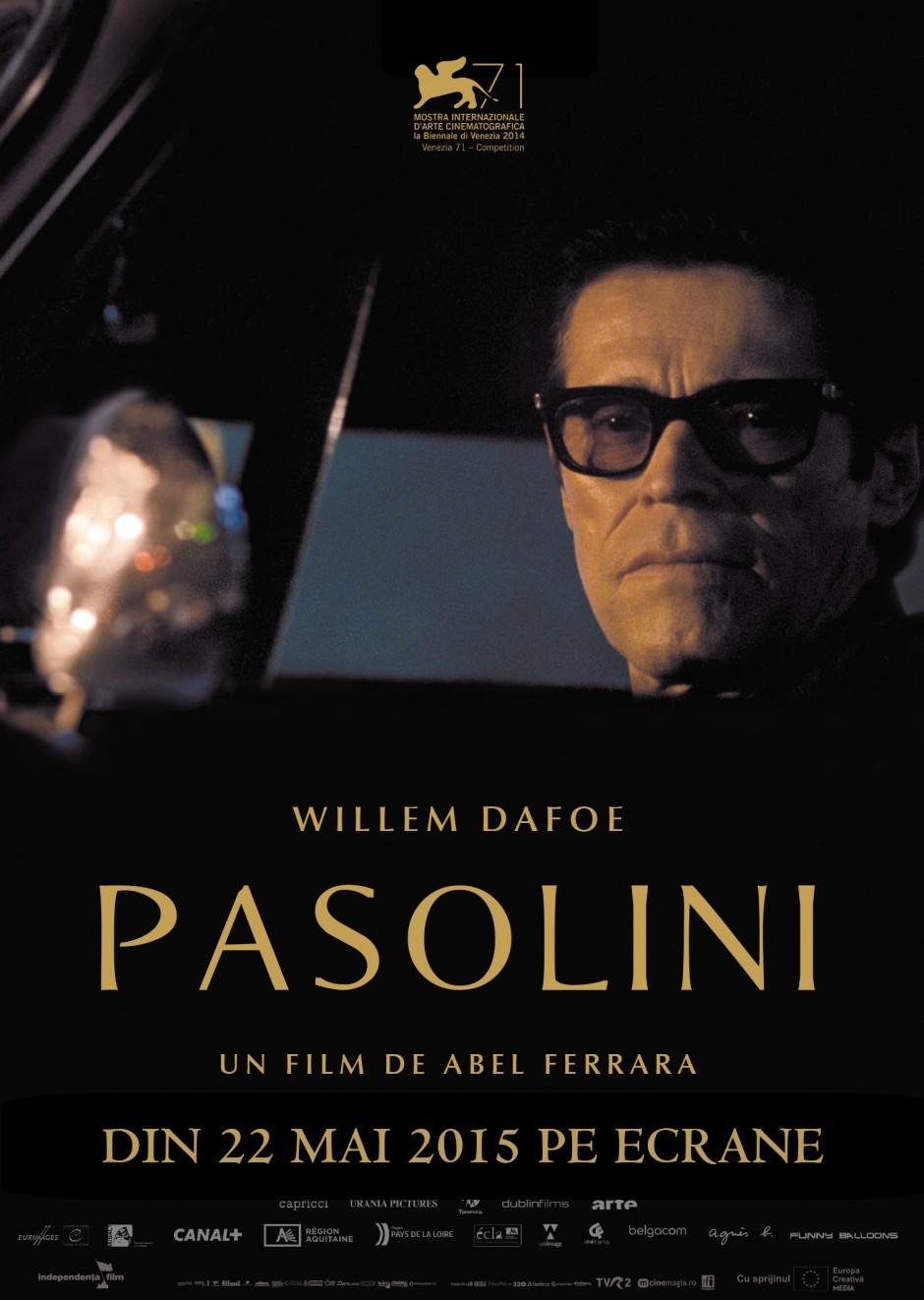 Pasolini_afis