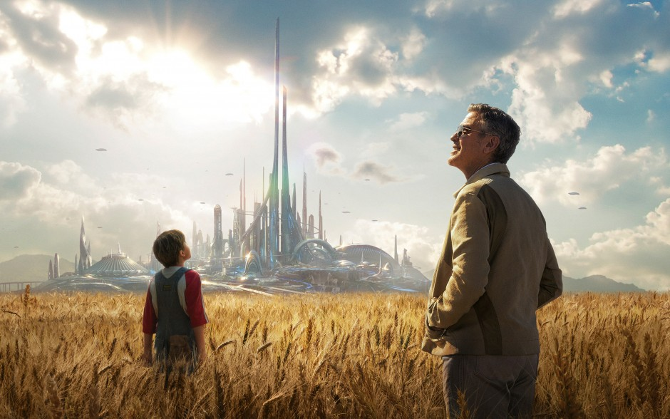 Tomorrowland-2