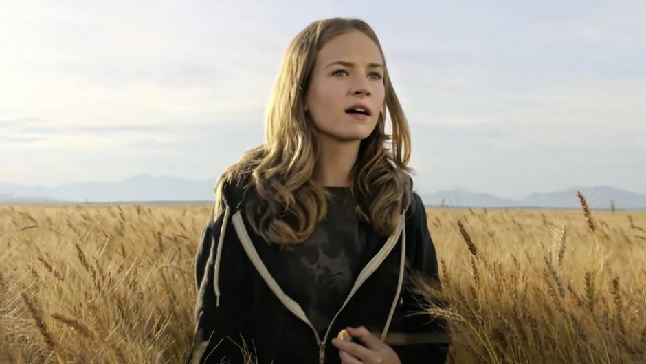 Tomorrowland-Stills-2015-Wallpapers