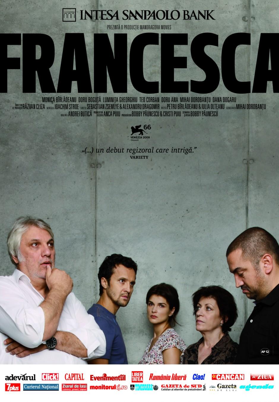 francesca-543255l