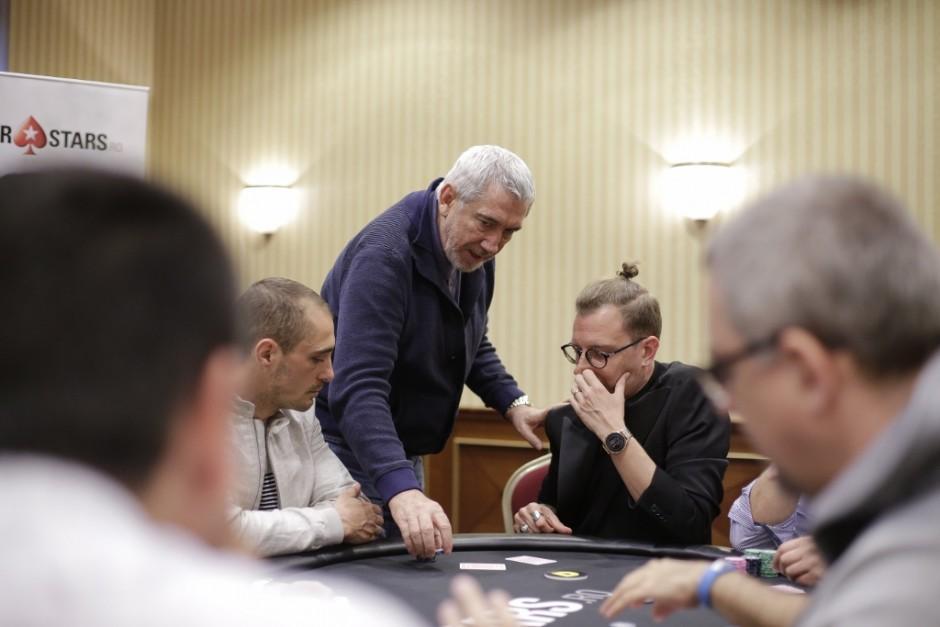 Poker_Stars_tutorial_Dan_Chisu_177 (1024x683)