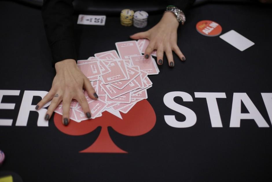 Poker_Stars_tutorial_Dan_Chisu_191 (1024x683)