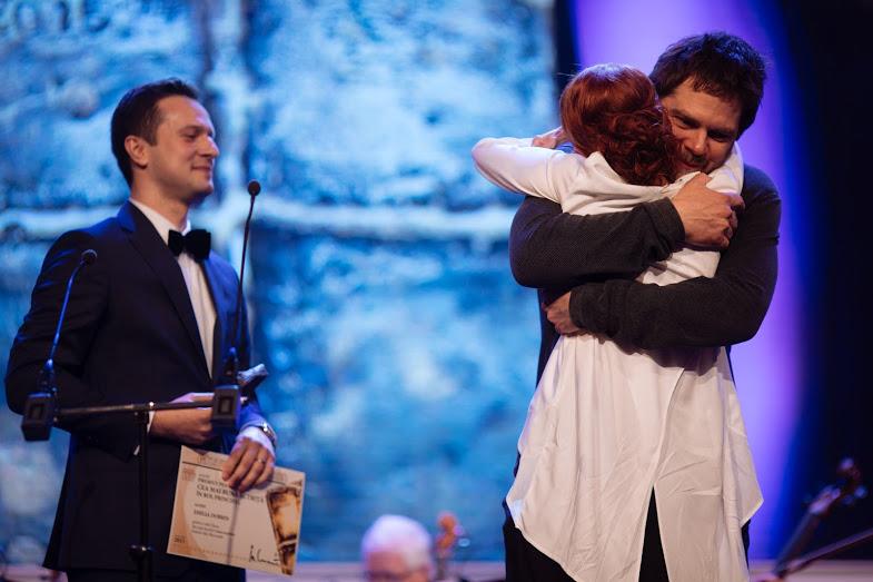 Emilia Dobrin, Florin Piersic Jr. si Sorin Constantin-UNICREDIT. foto Adrian Bulboaca (1)