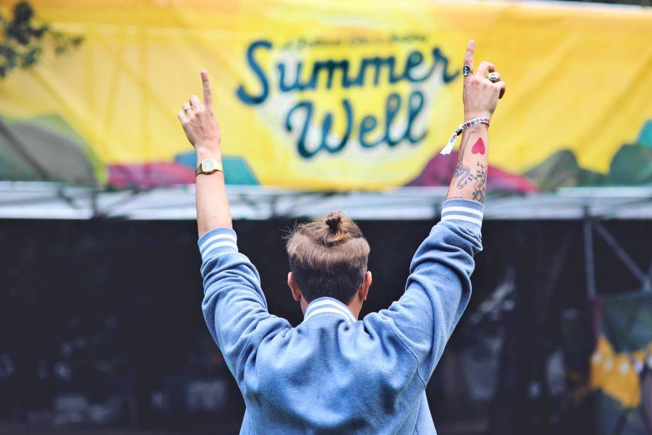 summer_well_blogu_lu_otrava