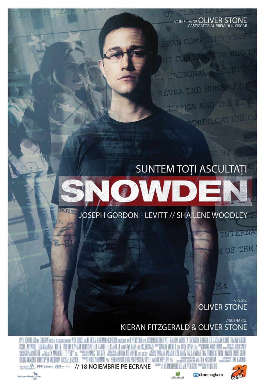 snowden_afis-web_var-2