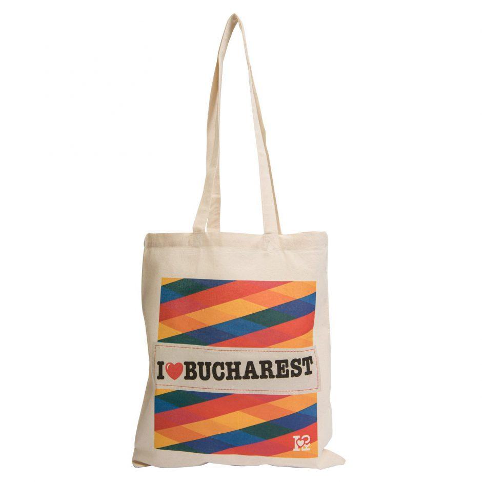 sacosa_i_love_bucuresti_1