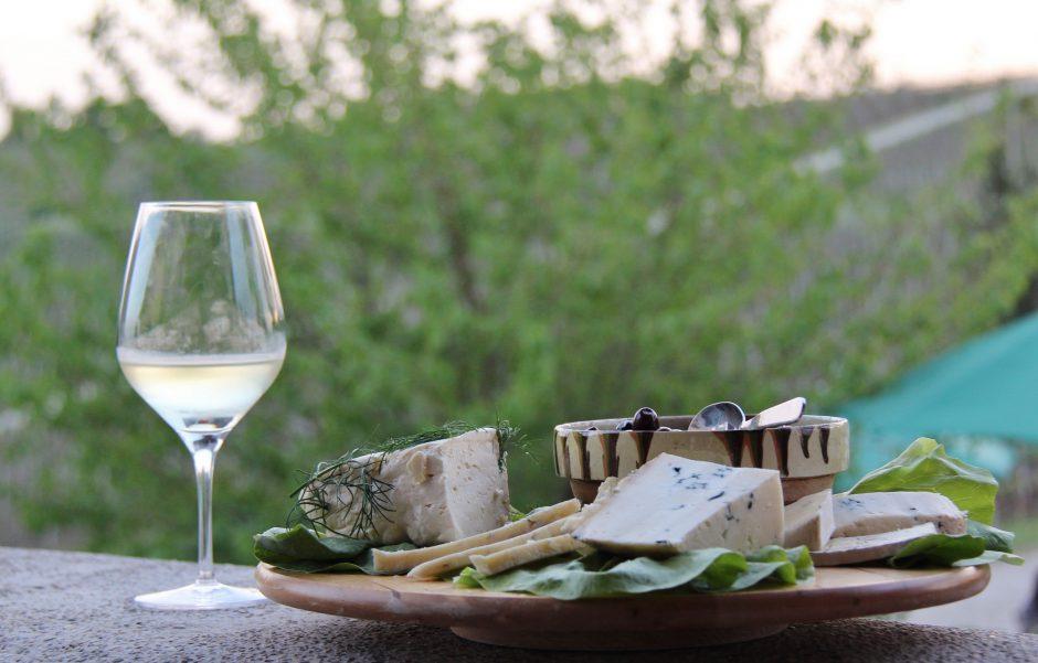 Pahare cu vin (3)